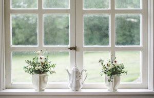 5 Reasons to Choose Aluminum Windows
